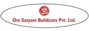 Om Satyam Buildcons Pvt Ltd – Nagpur